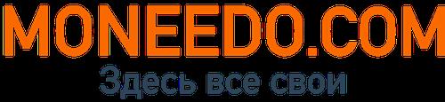 Moneedo.com